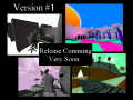 Levels by the Groovy Intelligent Reject Release