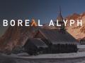 Boreal Alyph Mini Update: October 2019