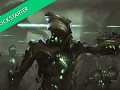 Tau Ceti Studios brings Void Eclipse, a sci-fi strategy game to Kickstarter