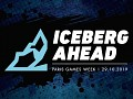 Iceberg Interactive to Reveal New Games & Trailers on First Ever 'Iceberg Ahead