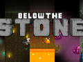 ⚒️ Below the Stone is on Kickstarter, check out our trailer! 💎⛏️