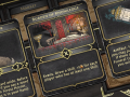 Fated Kingdom Update #33 - New Content and Balancing