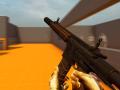 Parabellum Update 2 - Weapons