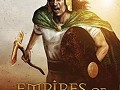 Empires of Bronze: Son of Ishtar Giveaway!