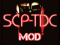 SCP TDC Mod (1.0.3) - NEW UPDATE: Changelog