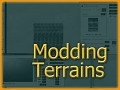 Modding Terrains