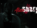 Alan Sharp Announcement Trailer