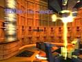 SMOD: Half-Life: Source - Updated C++ Source Code
