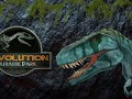 Jurassic Park: Revolution is released!