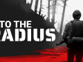 Into the Radius VR Is Headed to Steam Early Access
