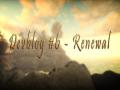 Back Then - Devblog #6 | Renewal
