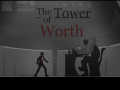 [Postmotem about One-man-dev steam releasing– The Tower of Worth] chapter.2