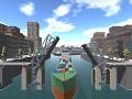 Bridge! 3 launches onto PC!