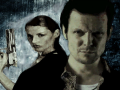 Max Payne 2: Old School Remix released!