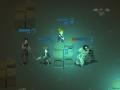 Devlog #57: tech demo incoming. Let's talk game design again!