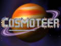 Cosmoteer 0.15.5 - Performance Improvements & New Languages