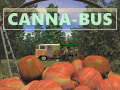 Psst.. Hey you, have you tried CANNA-BUS