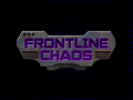 Frontline Chaos - A Farewell