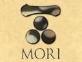 Sengoku Clan Introduction: Mori