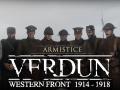 Armistice - Lest we forget!