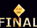 DEAD END 3 Full Trial Gold FINAL is OUT