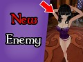Sexy Anime Girl - Iragon Anime Game Update 17