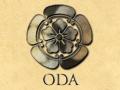 Sengoku Clan Introduction: Oda