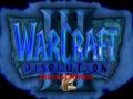 Tutorial Editor de mapas de Warcraft III Disolution
