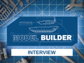 Interview with Model Builder team