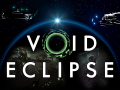 Void Eclipse is coming to Steam and will have persistent choices