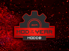 Mod of the Year 2019 Kickoff!