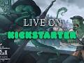 Ork Manager is on Kickstarter!