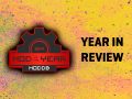 2019 Modding Year in Review