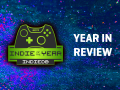 2019 Indie Games Year in Review