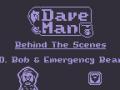 B.O. Bob & Emergency Beards