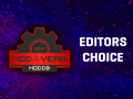 Editors Choice - Mod of the Year 2019