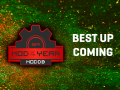 Players Choice – Best Upcoming Mod 2019