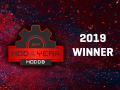 Players Choice - Mod of the Year 2019
