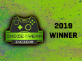 Players Choice - Indie of the Year 2019