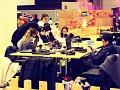 Those Who Remain @ Lisboa Games Week