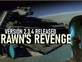Bringing 4X Mechanics to Empire at War!