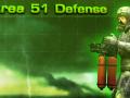 Area 51 Defense - UPDATE #7