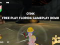 O'ink Free Play Florida Gameplay Demo
