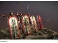 Bohemian mercenaries