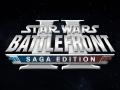 Galactic Civil War era