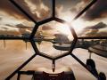 Battlefront 2 Remaster BIG UPDATE [December]
