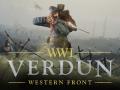 Verdun remastered on Xbox One!