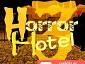Horror Hotel 3 Is Now Available