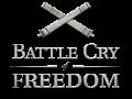 Battle Cry of Freedom - Developer Blog 44