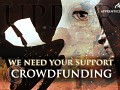 Crowdfunding Campaign!